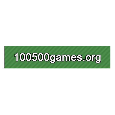 100500games.org