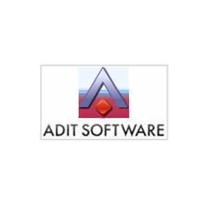 Adit Software