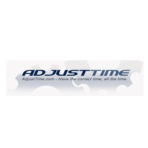 AdjustTime Co.