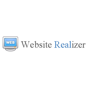 Website Realizer