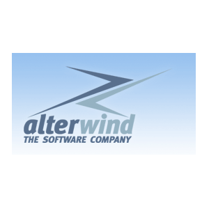AlterWind Software