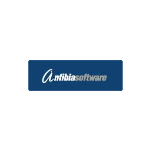Anfibia Software