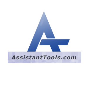 AssistantTools