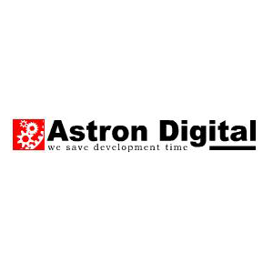 Astron Digital