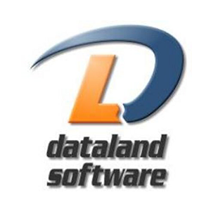 Dataland Software