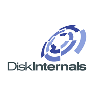DiskInternals Research