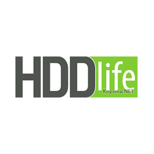 HDD Life