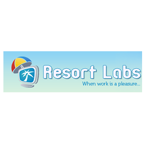 Resort Labs