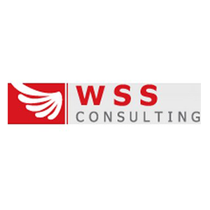 WSS Consulting